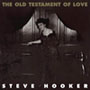Steve Hooker - Old Testement of Love