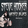 WICKED BLUES NEW VERSION